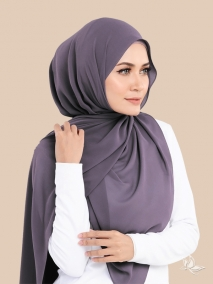 BPK LEAD PURPLE -Out of Stock-
