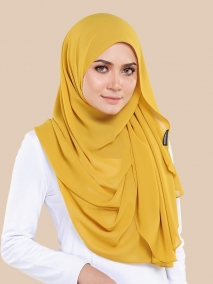 BPK BUMBLEBEE HONEY -Out of Stock-