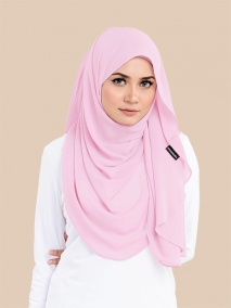 BPK BABY PINK -Out of Stock-