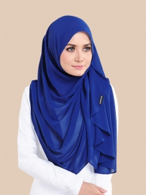 BPK ROYAL BLUE