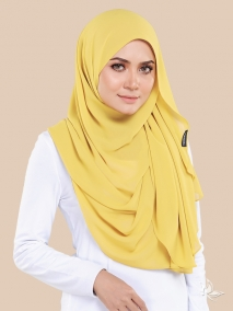 BPK DUCKLING YELLOW
