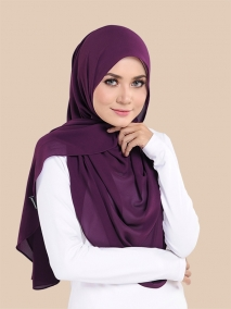 BPK ROYAL PLUM