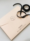 EXCLUSIVE GIFT ENVELOPE