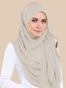 BPK WARM GRAY