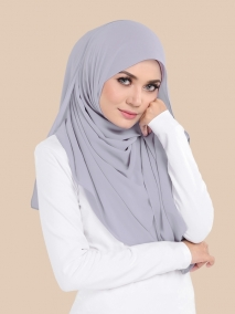 P.INARA FADED DENIM