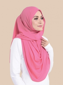BPK BARBIE PINK